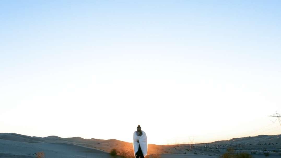 Desert Vape
