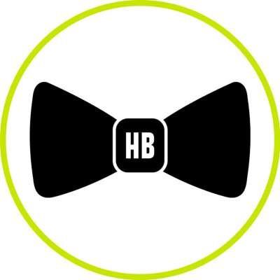 HippieButler