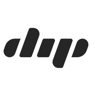DipDevices