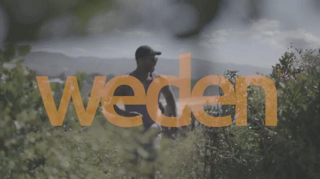 We Are Weden